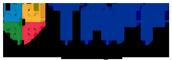 Компания TAFF